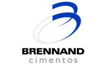 cnc brenand